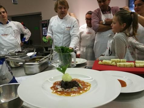 Aktuality Kurzy Vareni Skola Vareni Gastronomicke Centrum